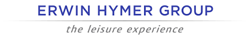 Logo: Erwin Hymer Group